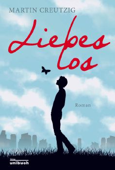 Cover: Liebeslos