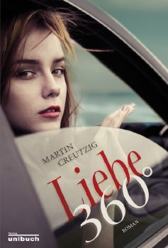 Cover: Liebe 360°