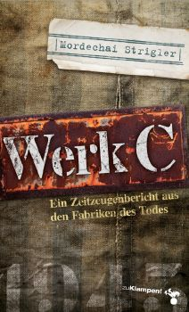 Cover: Werk C