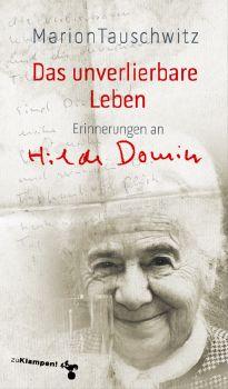 Cover: Das unverlierbare Leben