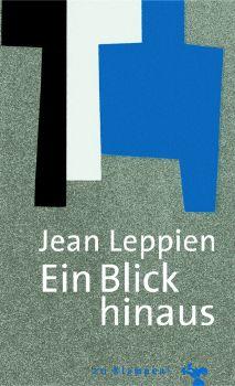 Cover: Ein Blick hinaus