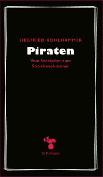 Cover: Piraten