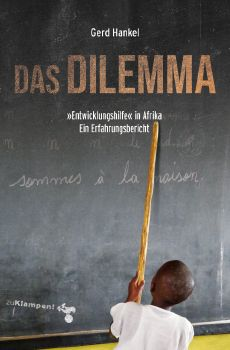 Cover: Das Dilemma