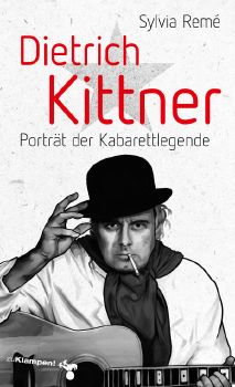 Cover: Dietrich Kittner
