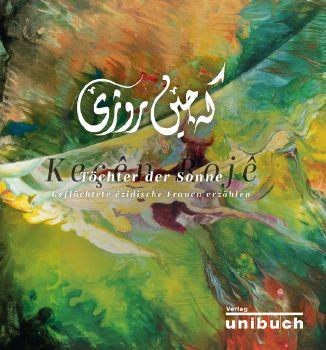 Cover: Töchter der Sonne