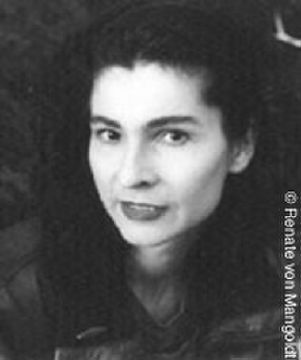 Bianca Döring