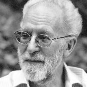 Paul Fiebig