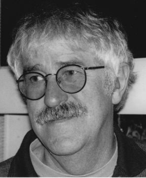 Herbert Günther