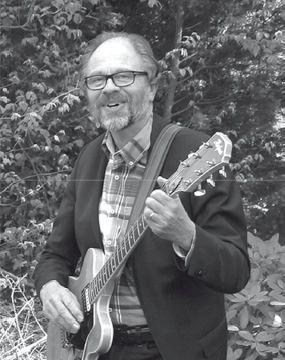 Carl-Hans Hauptmeyer