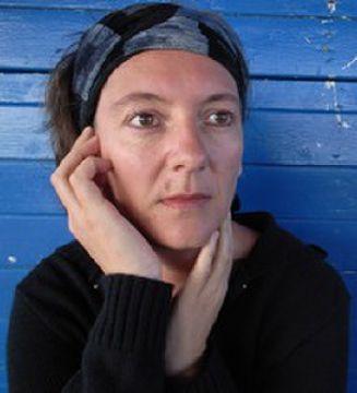 Claudia Hempel