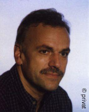 Wolfgang Heuer
