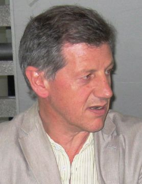 Peter-Erwin Jansen