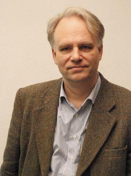 Jens Jessen