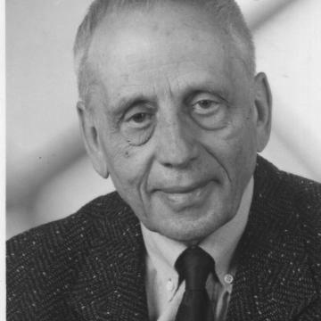 Fritz Klein