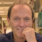 Hans Peter Klein