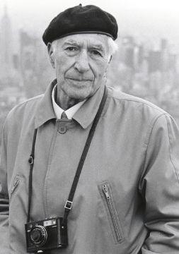 Walter Ballhause