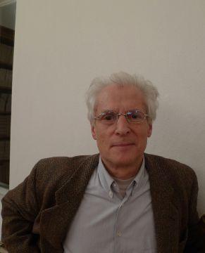 Siegfried Kohlhammer