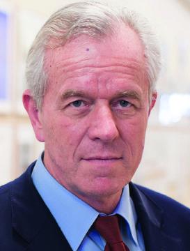 Hans Kollhoff