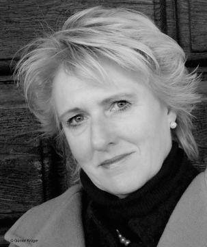 Cornelia Kuhnert