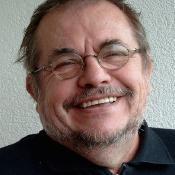Günter von Lonski