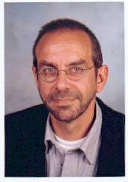 Michael Löbig