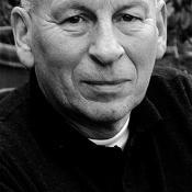 Erich Maletzke