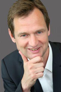 Ulrich Meyer-Doerpinghaus