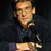 Peter Moritz