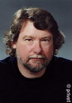 Rolf Nobel