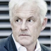 Helmut Ortner