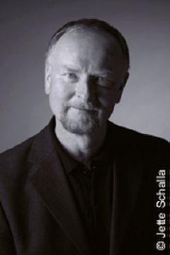 Egbert Osterwald