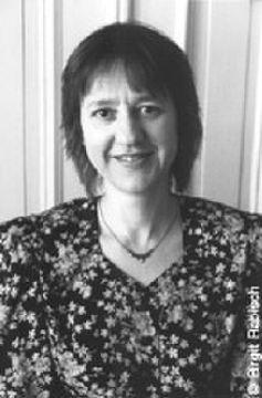 Birgit Rabisch