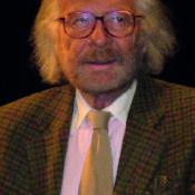 Fritz J. Raddatz