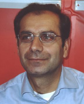 Konstantinos Rantis