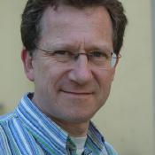 Michael Reinbold