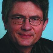 Hans-Christian Rohde