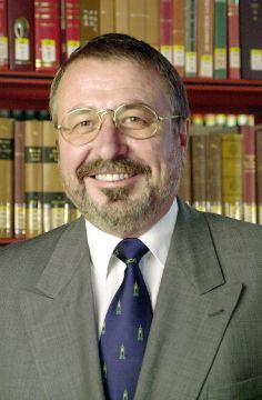 Georg Ruppelt