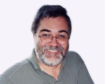 Hans-Ernst Schiller