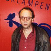 Gunzelin Schmid Noerr