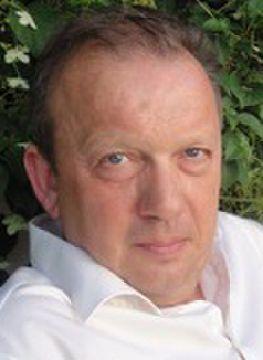 Christian Schärf