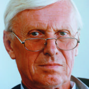 Friedrich W von Sell