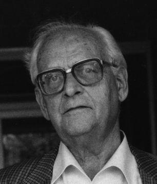 Ulrich Sonnemann