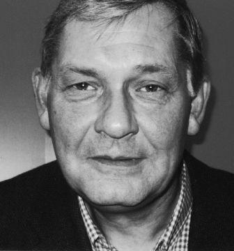 Klaus Stadtmüller