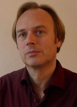 Michael Städtler