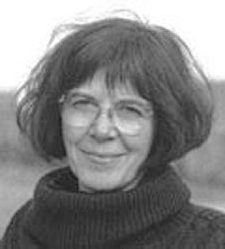 Hannelies Taschau