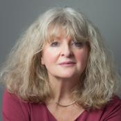 Marion Tauschwitz