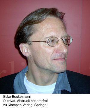 Eske Bockelmann