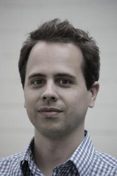Moritz Toenne