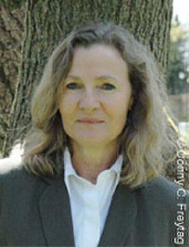 Ursula Wamser