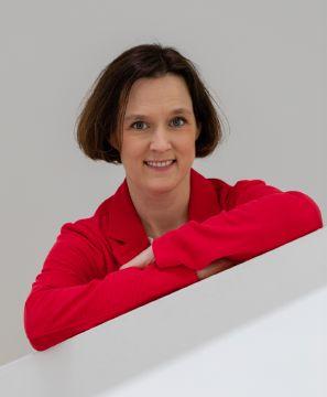 Cornelia Weidner